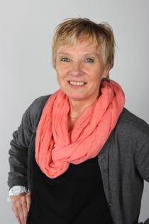 AZ_Heidi Weißgerber