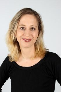 MK_Tanja Langenhuysen