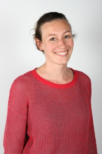 Z_Jennifer Schmidt