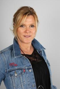 Z_Nicole Schröder