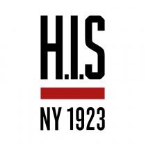 Logos-22-22
