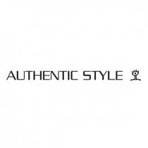 Authentic Style_neu